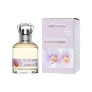 Acorelle Eau de Parfum Orchidee Blanche