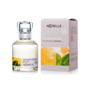 Acorelle Eau de Parfum Verveine Agrumes