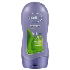 Andrelon Conditioner Iedere Dag