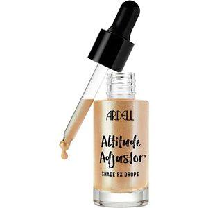 Ardell Attitude Adjustor Shade FX Drops Magic Hour