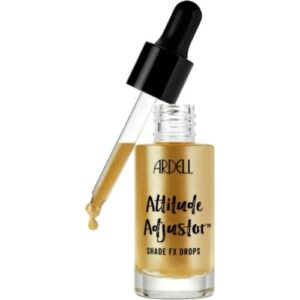 Ardell Attitude Adjustor Shade FX Drops Perfectly Lit