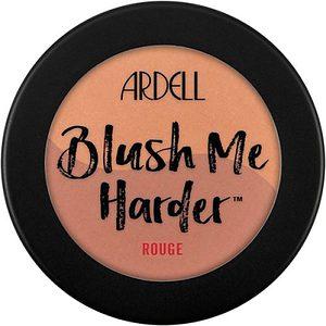 Ardell Blush Me Harder Biggest Flirt Route 69