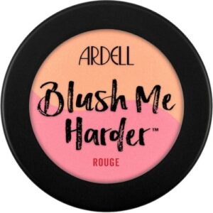 Ardell Blush Me Harder Sext Me Back Life Of The Party