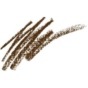 Ardell Brow-Lebrity Micro Brow Pencil Dark Brown