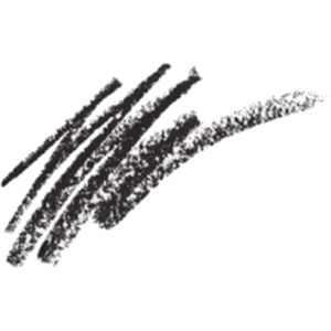Ardell Brow-Lebrity Micro Brow Pencil Soft Black