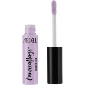 Ardell Cameraflage Corrector Calm Lavender
