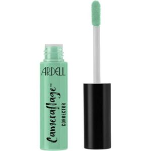 Ardell Cameraflage Corrector Cool Mint