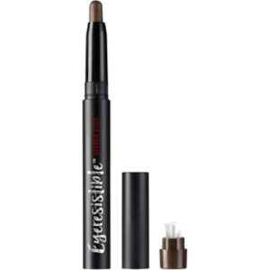 Ardell Eyeresistible Shadow Stick I Knew She Did