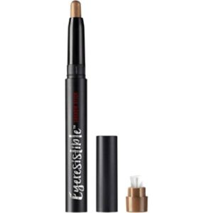 Ardell Eyeresistible Shadow Stick Make It With You