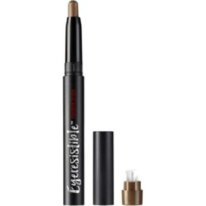 Ardell Eyeresistible Shadow Stick Rude Touching