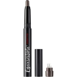Ardell Eyeresistible Shadow Stick Vibe Moves