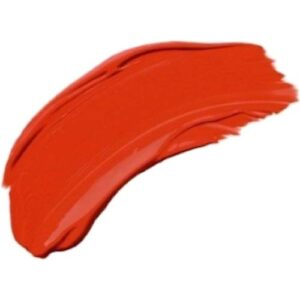 Ardell Hydra Lipstick Nobody's Fool
