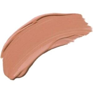 Ardell Hydra Lipstick Nude You Say