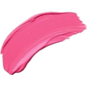 Ardell Hydra Lipstick Sweets On You