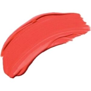 Ardell Hydra Lipstick Tropic Hotspot