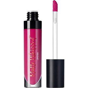 Ardell Matte Whipped Liquid Lipstick Attitude Adjuster