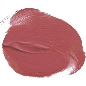 Ardell Matte Whipped Liquid Lipstick Break The Record