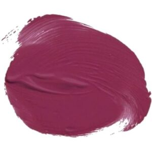 Ardell Matte Whipped Liquid Lipstick Deep Marks