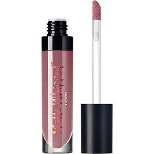 Ardell Matte Whipped Liquid Lipstick Femme Sentiment