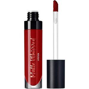Ardell Matte Whipped Liquid Lipstick Intense Lust