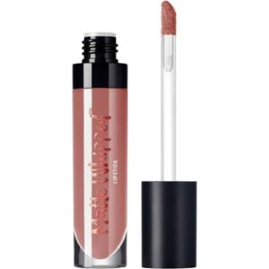 Ardell Matte Whipped Liquid Lipstick Nude Photo