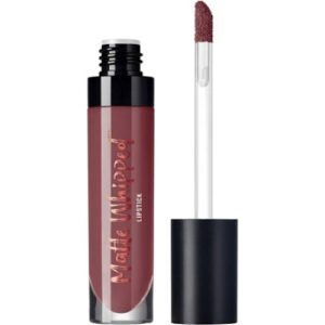 Ardell Matte Whipped Liquid Lipstick Private Madam