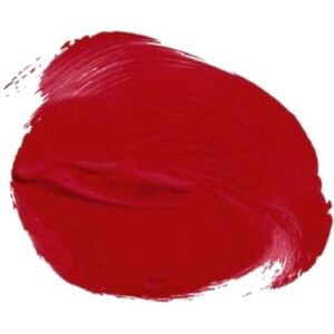 Ardell Matte Whipped Liquid Lipstick Red My Mind