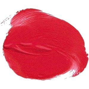 Ardell Matte Whipped Liquid Lipstick Sissling Sunset