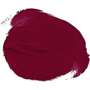 Ardell Matte Whipped Liquid Lipstick Smokin Haute