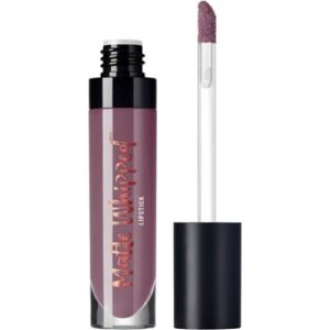 Ardell Matte Whipped Liquid Lipstick Unsafe & Wicked