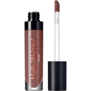 Ardell Matte Whipped Liquid Lipstick Upscale Flavor