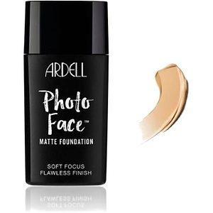 Ardell Photo Face Matte Foundation Light 2.0