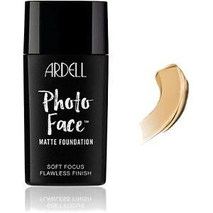 Ardell Photo Face Matte Foundation Light 3.0