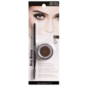 Ardell Pro Brow Pomenade Dark Brown