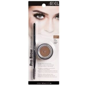 Ardell Pro Brow Pomenade Medium Brown
