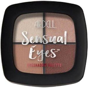 Ardell Sensual Eyes Eyeshadow Palette 1st Love