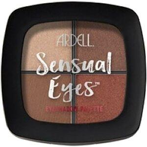 Ardell Sensual Eyes Eyeshadow Palette Cabana