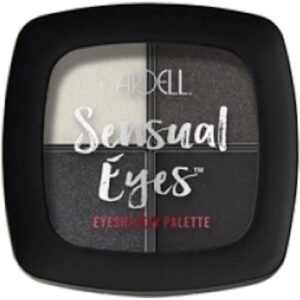 Ardell Sensual Eyes Eyeshadow Palette Limo Leather