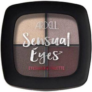 Ardell Sensual Eyes Eyeshadow Palette Love Lust