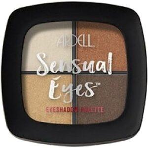 Ardell Sensual Eyes Eyeshadow Palette Sunrise
