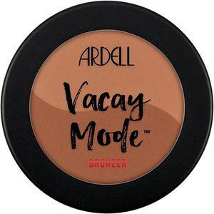Ardell Vacay Mode Bronzer Bronze Crazy Rich Sol