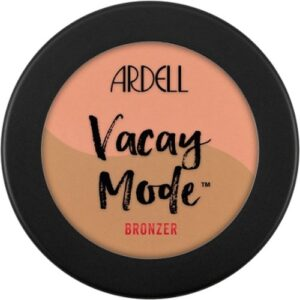 Ardell Vacay Mode Bronzer Lucky In Lust Rustic Tan