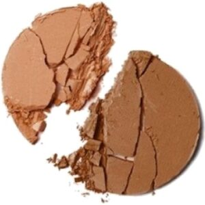 Ardell Vacay Mode Bronzer Seks Glow Sunny Brown