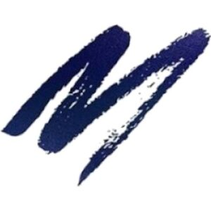 Ardell Wanna Get Lucky Gel Liner Cobalt