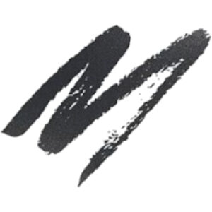 Ardell Wanna Get Lucky Gel Liner Metal Passion