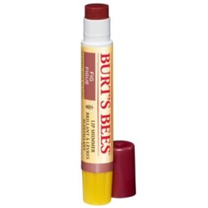 Burts Bee Lip Shimmer Fig