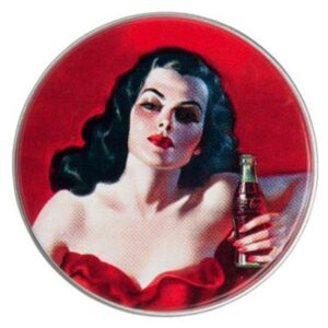 Coca-Cola Prestige Lip Pop Classic