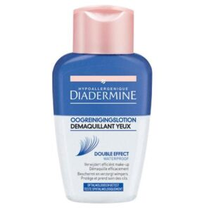 Diadermine Oogreinigingslotion Waterproof