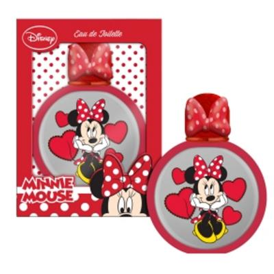Disney Minnie Mouse Giftset Eau de Toilette
