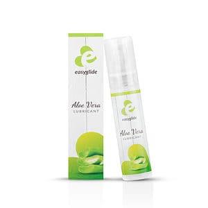 EasyGlide Aloe Vera Glijmiddel 30 ml